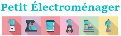 petit-electromenager